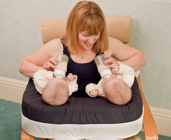 11 лучших подушек для беременных - рейтинг 2021