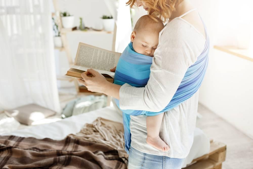 Как сэкономить при рождении ребенка. важные советы молодым мамочкам – reconomica — истории из жизни реальных людей