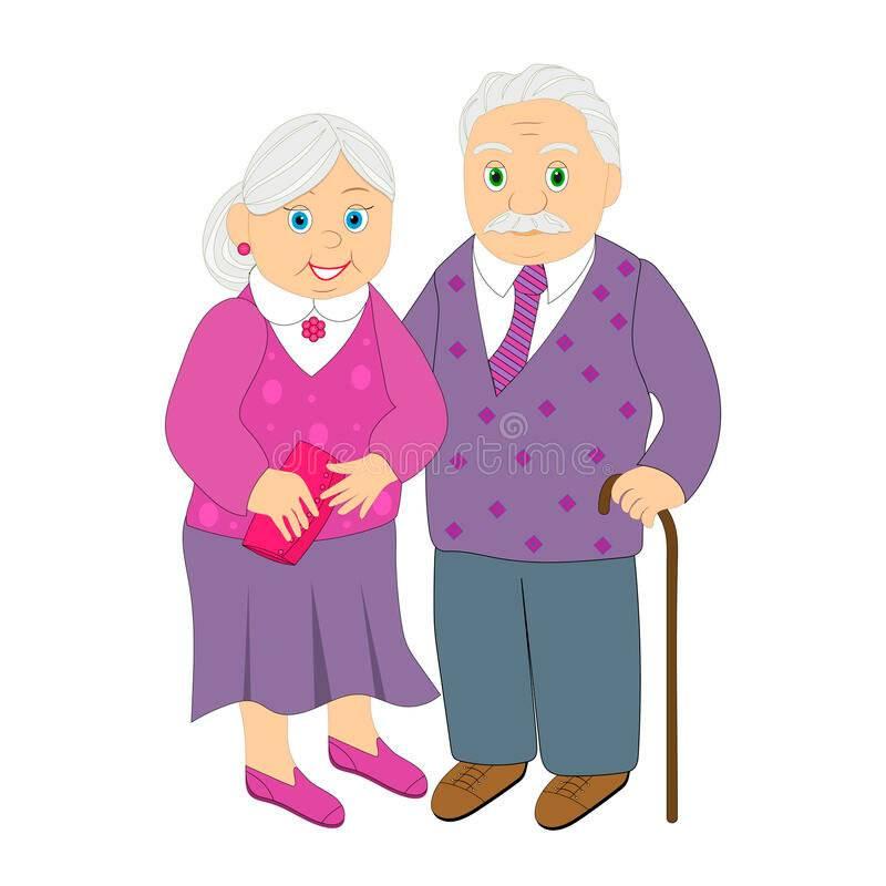Включение бабушек и дедушек в воспитание детей | детские сказки читать на ночь включение бабушек и дедушек в воспитание детей | детские сказки читать на ночь