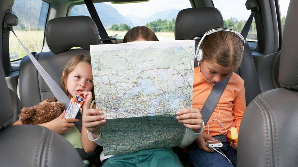 Чем занять ребенка в самолете, поезде, машине: 45 идей для игр в дороге   rutelo.ru - как стать здоровее, красивее и моложе