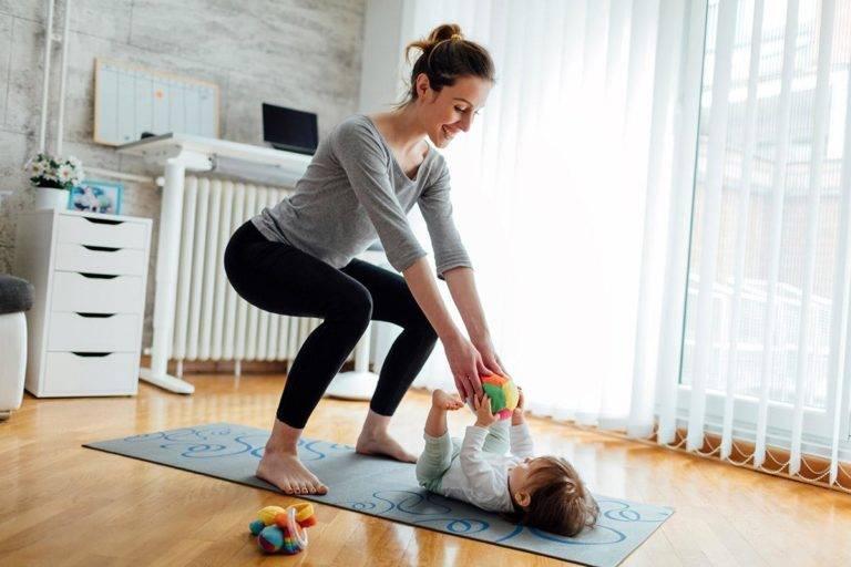 Правдивый обзор 35 полезных вещей-помощников для молодых родителей
