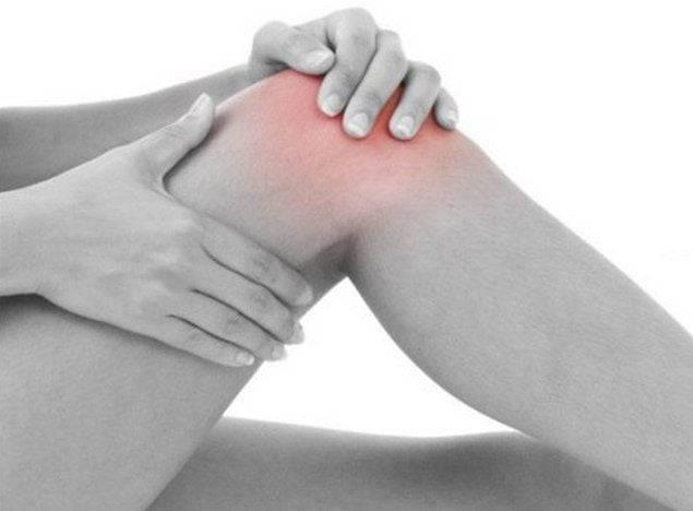 Болезнь осгуда-шляттера - лечение, симптомы, причины, диагностика   центр дикуля