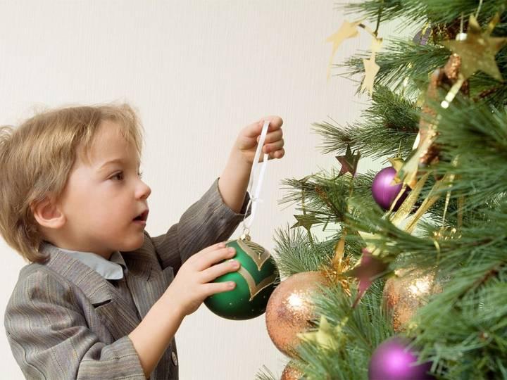 Где встретить новый год 2021 с детьми в россии: 8 идей сказочного зимнего отдыха с ребенком — суточно.ру
