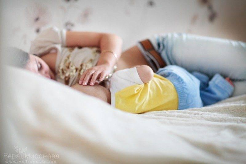7 способов, как взбодриться после бессонной ночи и не уснуть на работе