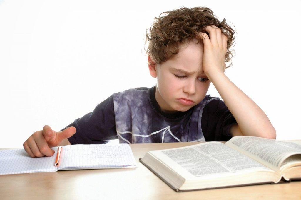Как заинтересовать ребёнка учёбой в школе: советы родителям