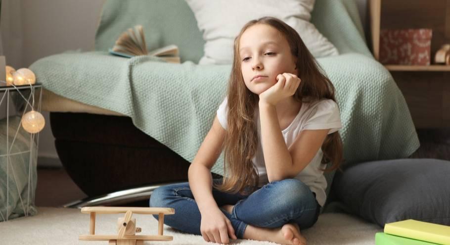 Клинический психолог объяснила, почему дети вырастают несамостоятельными : новости, дети, родители, воспитание, психология, советы, эксперты