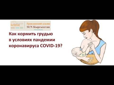 Как закончить грудное вскармливание? основные рекомендации перед тем, как закончить грудное вскармливание