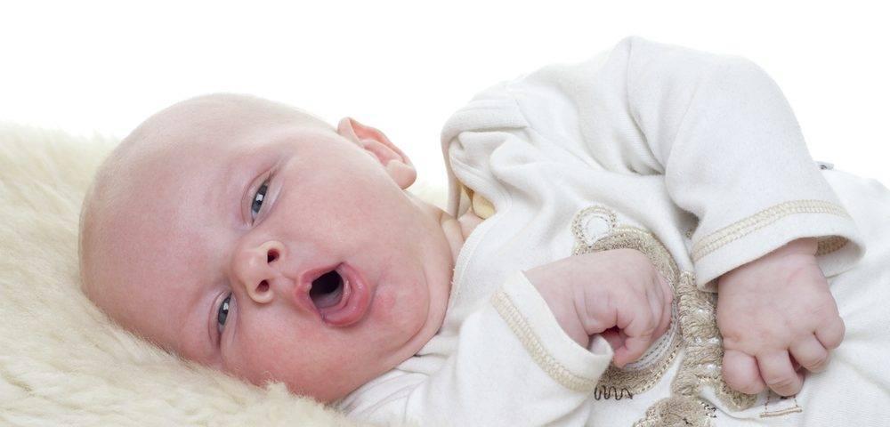Хрипы у детей. причины, симптомы и лечение