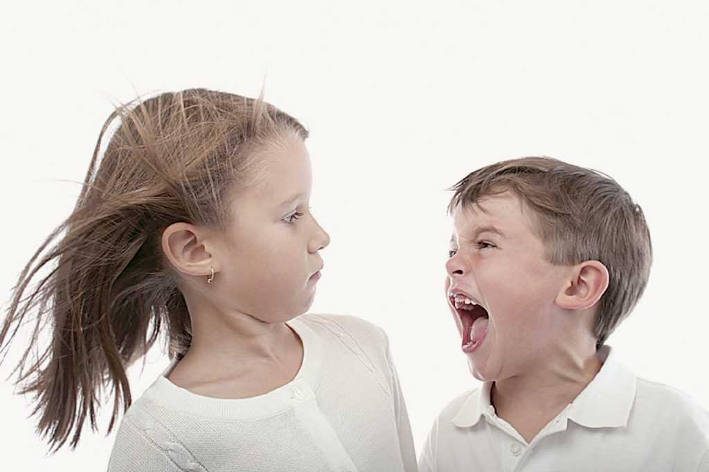 Игры и упражнения для снятия агрессии у детей. воспитателям детских садов, школьным учителям и педагогам - маам.ру