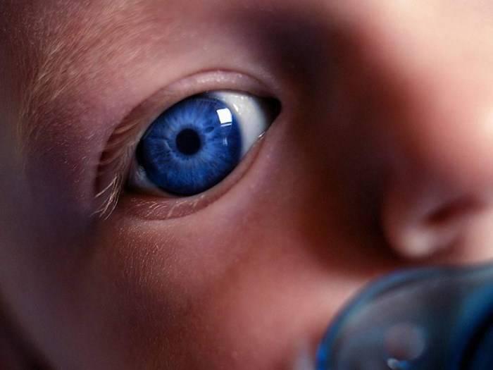 Близорукость у ребенка 11-12 лет и детская миопия. диагностика,  лечение в москве   клиника «новый взгляд»