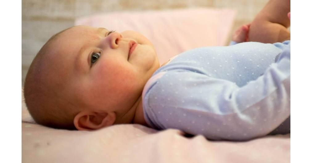 Интимная гигиена новорожденного мальчика: правила и советы