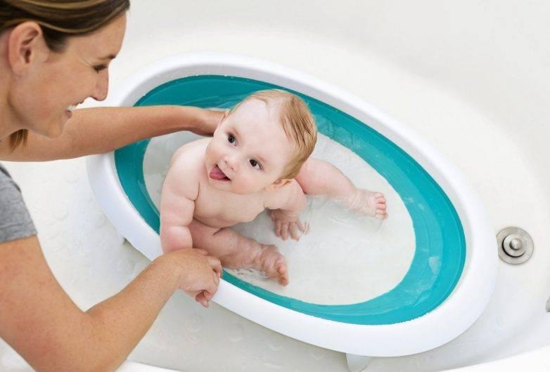 Плавание малышей в домашней ванне: теория и практика   | материнство - беременность, роды, питание, воспитание