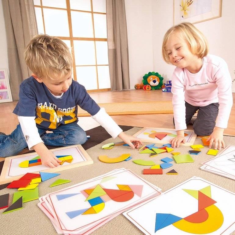 33 идеи чем занять ребенка 4 года дома. советы родителям   семья и мама