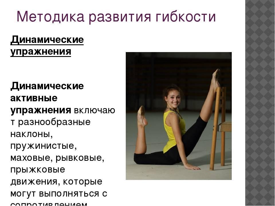 Изометрические упражнения и тренировки | musclefit