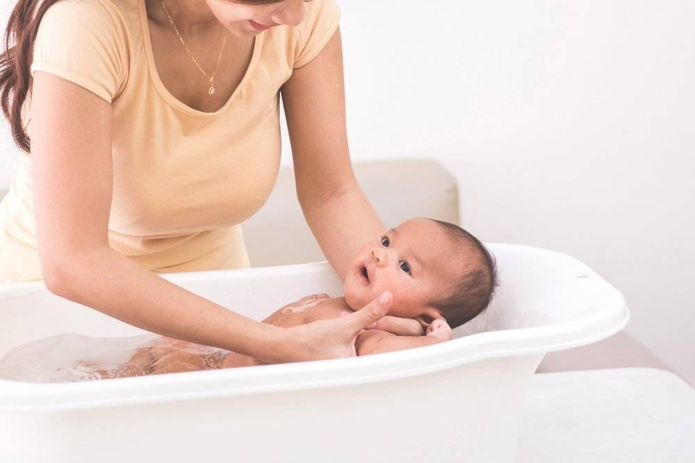 Основные правила ухода за ребенком [1959 бартельс а.в., гранат н.е., ногина о.п. - курс лекций для беременных женщин]
