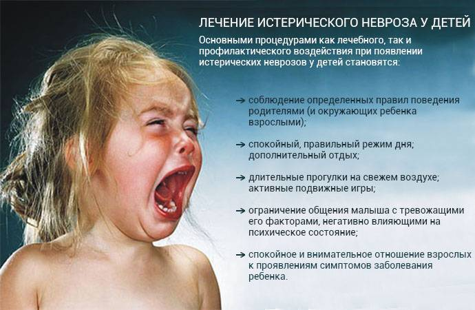 Лечение панических атак специалистами и в домашних условиях. симптомы и причины данного расстройства психики