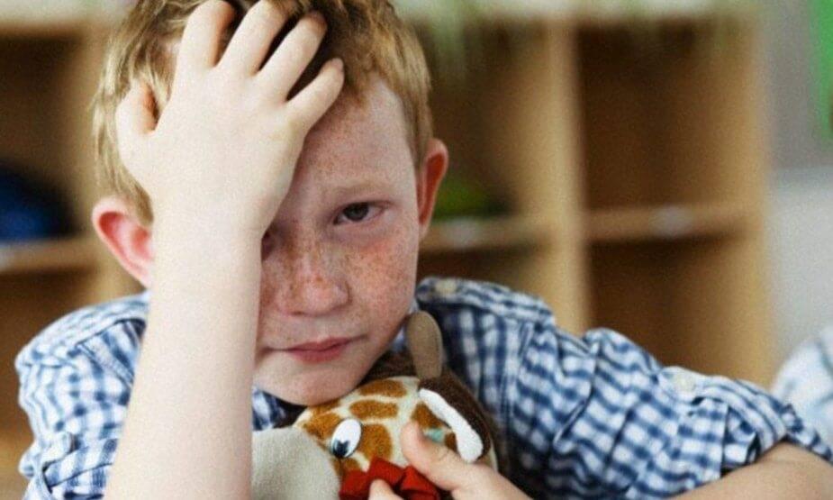 Семинар-практикум для педагогов «мотивы плохого поведения у дошкольников». воспитателям детских садов, школьным учителям и педагогам - маам.ру