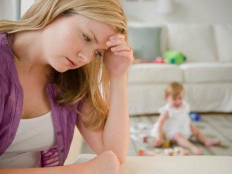Как выжить после бессонной ночи с младенцем - ребёнок.ру - медиаплатформа миртесен