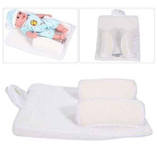Позиционер для сна для новорожденных: разновидности, отзывы - младенец