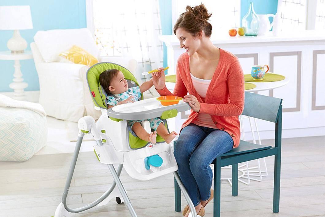 7 лучших ортопедических подушек для новорождённых