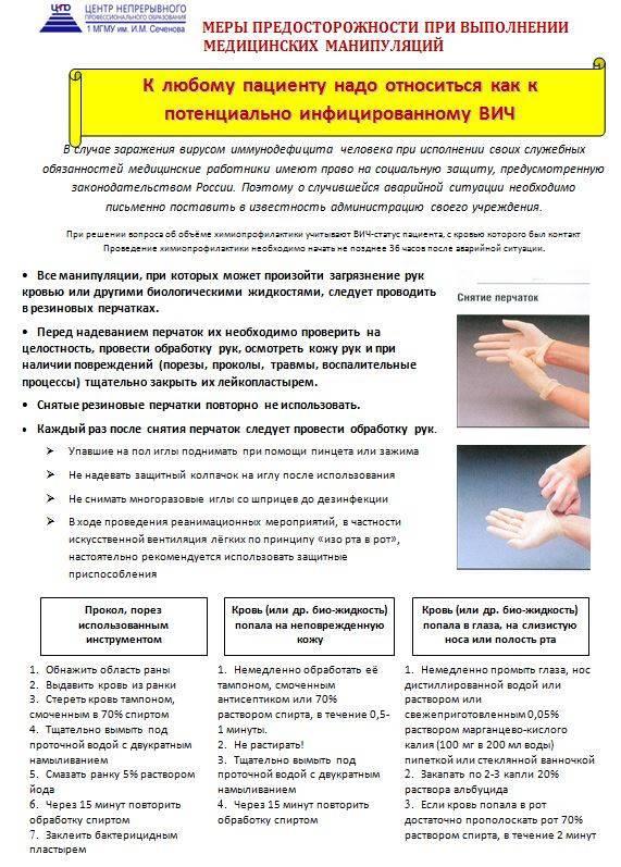 Подготовка к колоноскопии кишечника - правильные приемы подготовки, пошаговое описание