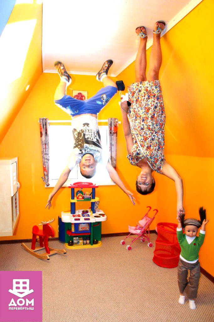 С гаджетом и без него: 20 идей, чем занять ребенка дома на карантине - я мама