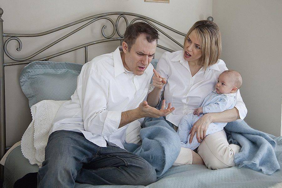 Топ-17 современных приспособлений, чтобы облегчить жизнь родителям