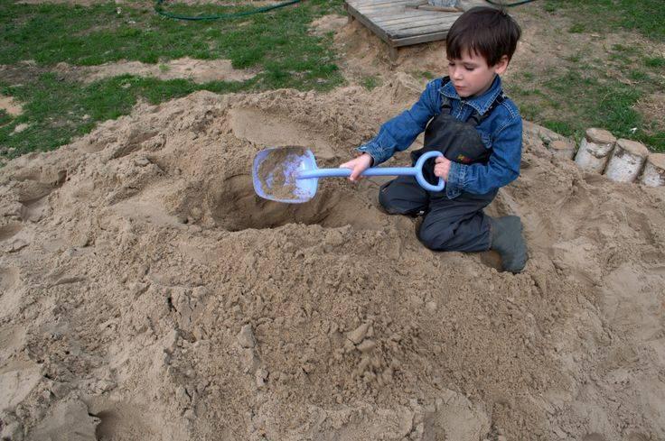 Ребенок пачкает трусы калом, что делать, если мажет в трусы, грязные трусики у ребенка