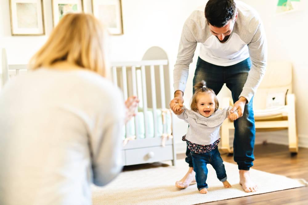 Как разговаривать с мамой: семейные связи, простые советы в отношениях с родителями и мнения психологов
