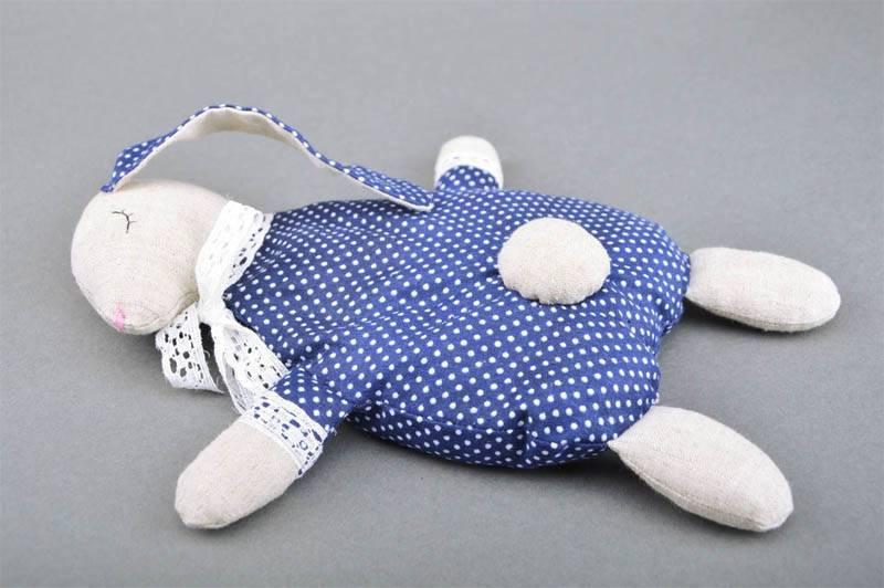 Игрушка-грелка – в помощь маме, и на радость малышу. Как самому сшить игрушку грелку? Мастер-класс. Видео