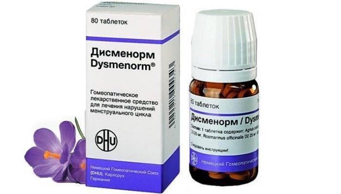 Аменорея — отсутствие менструаций | университетская клиника