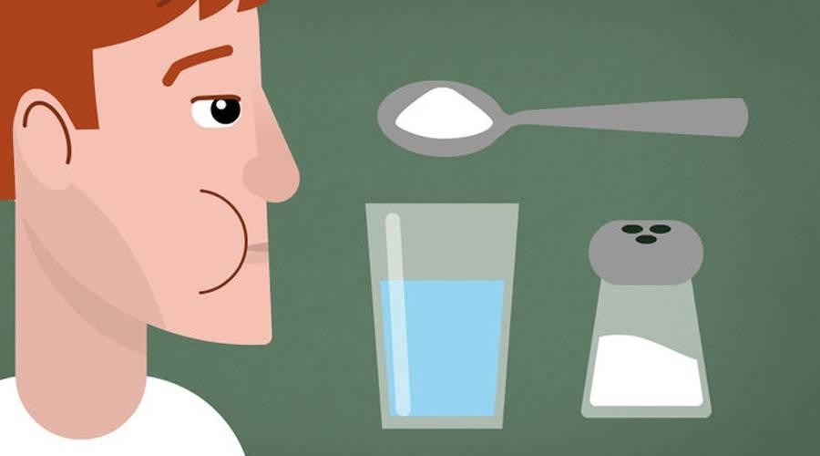 Зубная боль - что делать и как снять боль в домашних условиях   «мистодентал plus»