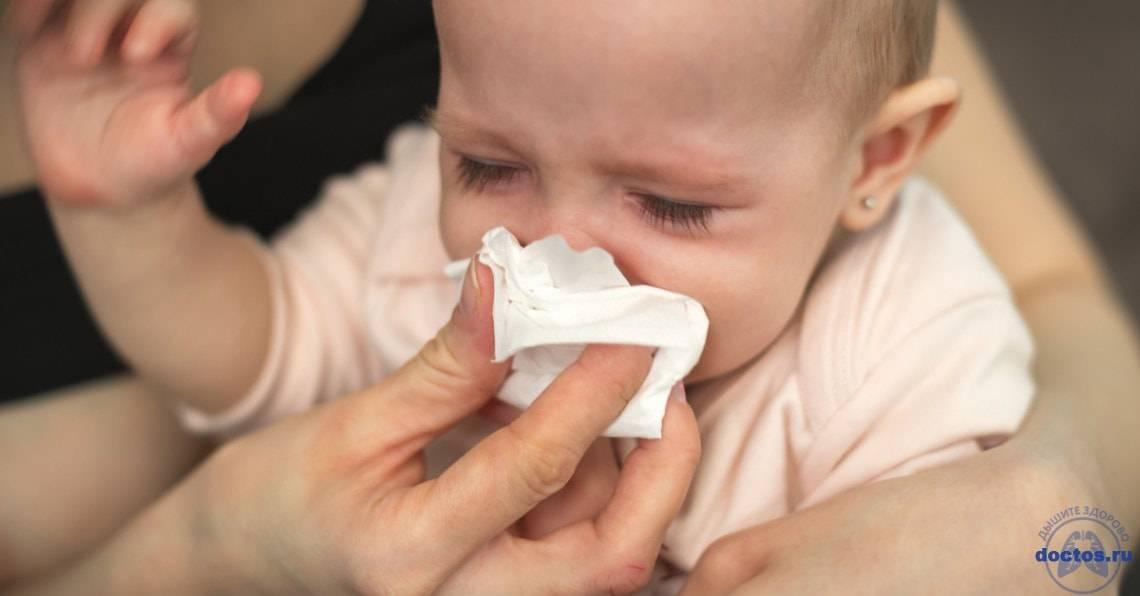Лечение молочницы у новорожденных: основные методы | компетентно о здоровье на ilive