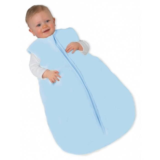 Спальные мешки для новорожденных, как сшить самостоятельно