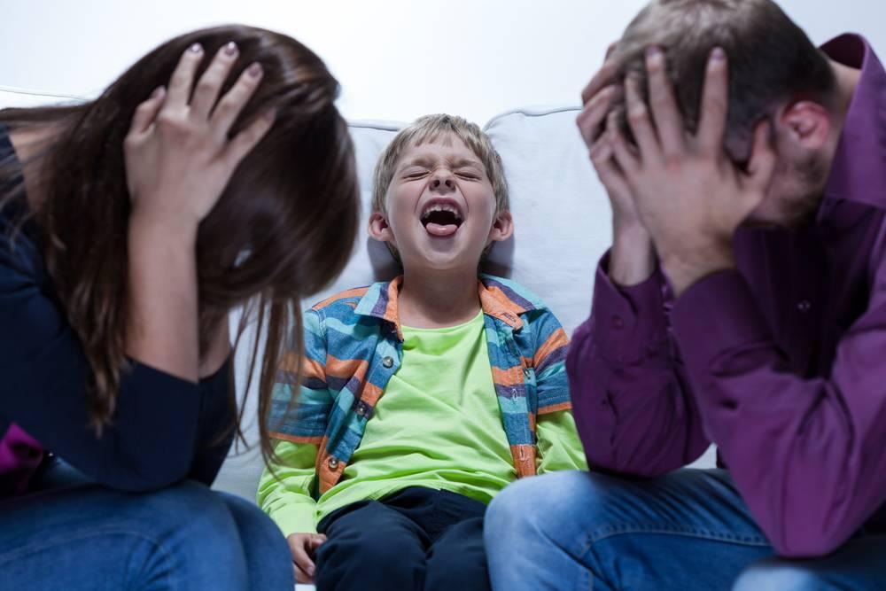 """Потакать или нет: детские """"хочу"""" и как с ними бороться?"""