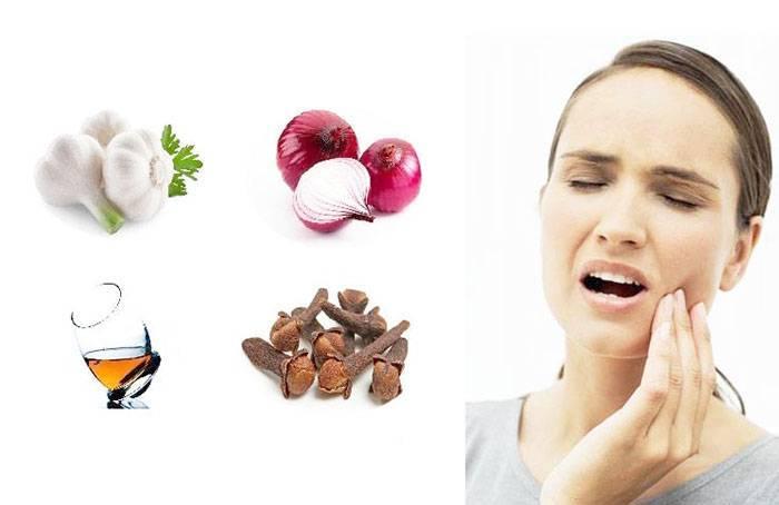 Зубная боль: чем снять, лекарства и таблетки, как избавиться от зубной боли в домашних условиях, народные средства