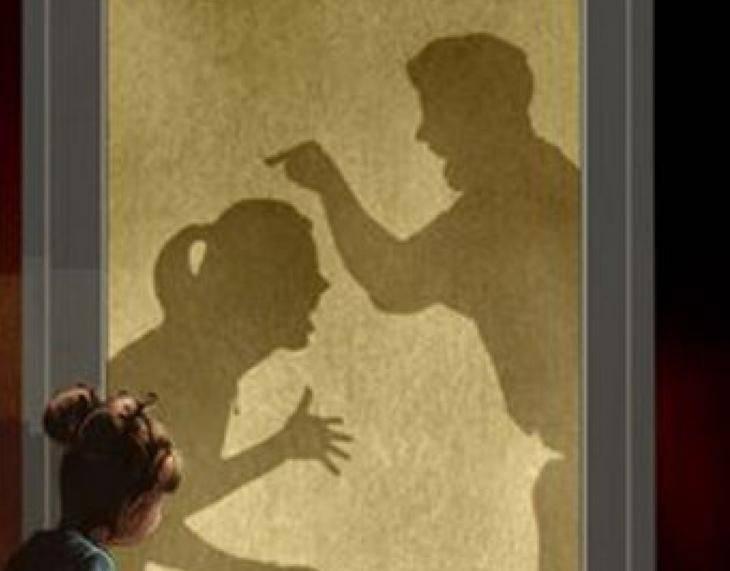 Роль отца в воспитании дочери - как папа влияет на развитие будущей женщины?