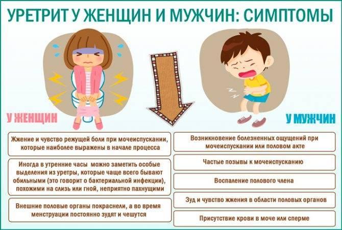 Учащенное дневное мочеиспускание у детей (поллакиурия) - доказательная медицина для всех