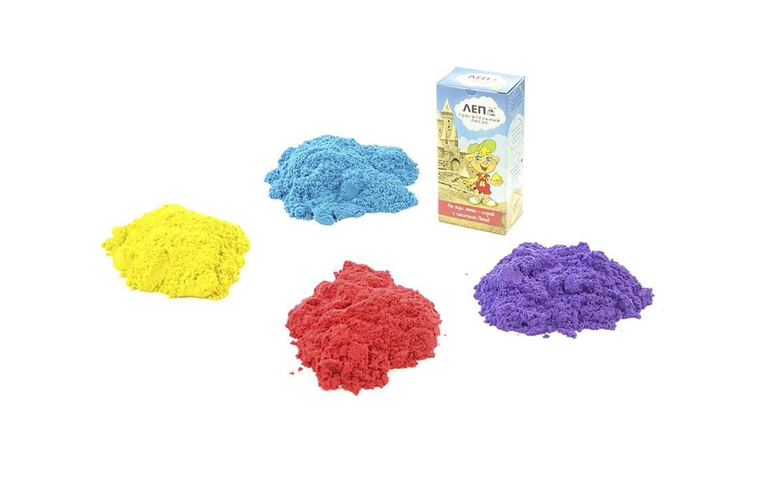 Песок. все материалы с использованием песка. воспитателям детских садов, школьным учителям и педагогам - маам.ру