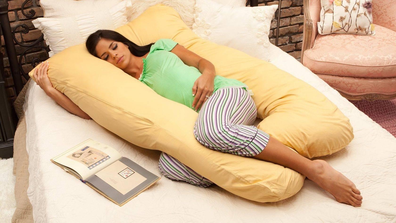 Какая поза лучше для сна: перечень подходящих положений | food and health
