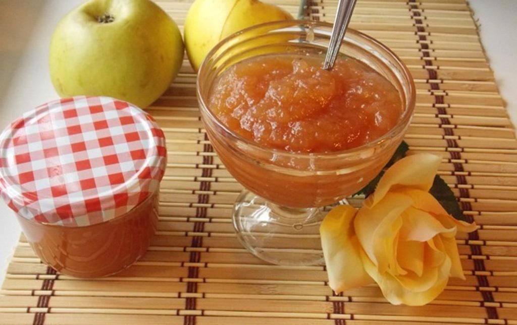 Можно ли варенье при грудном вскармливании и какое лучше есть: малиновое, яблочное, абрикосовое и другие - о груди