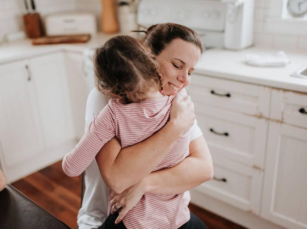 Что делать в декретном отпуске после родов: советы психолога
