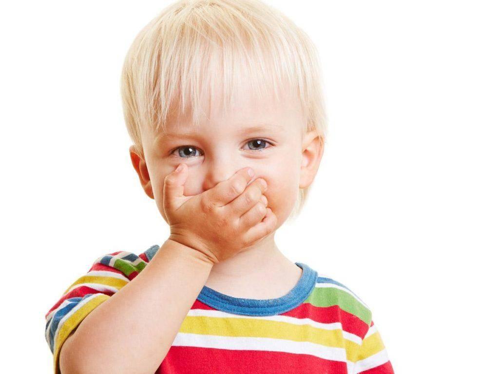 Задержка речевого развития: причины, симптомы, диагностика и лечение