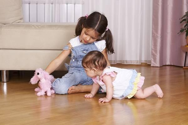 Как научить малыша 3,5 просить прощения? наотрез отказывается извиняться за что-либо
