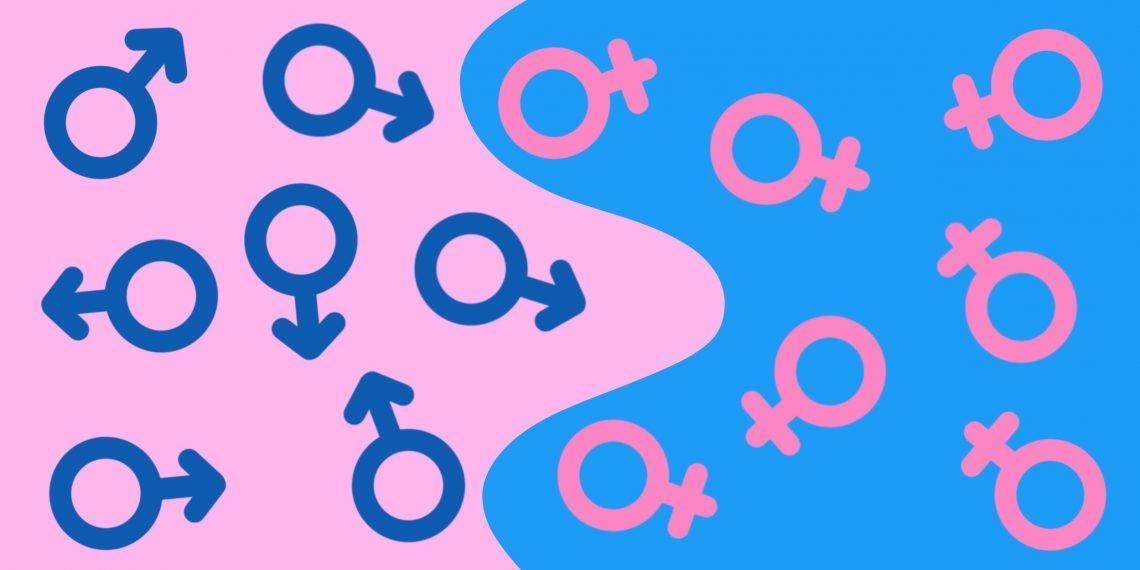 ᐉ как почувствовать кто родится мальчик или девочка. календарь беременности кто родится мальчик или девочка - ➡ sp-kupavna.ru