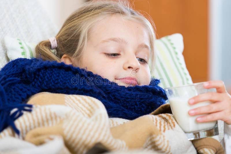Первая помощь при высокой температуре у ребенка – md clinic