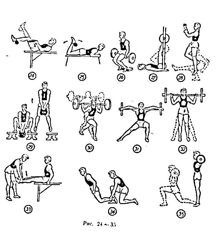 Подробная инструкция, как научить ребёнка сидеть