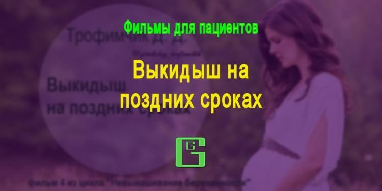 Как пережить выкидыш или замершую беременность | nashy-detky.com.ua