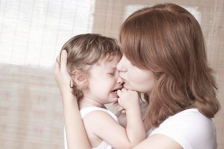 «тревожная мать — это уже мем». психолог алина рябый — о нереальных требованиях к родителям | православие и мир