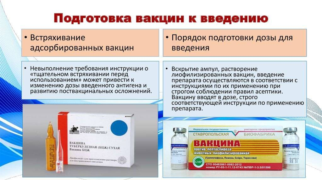 «хаврикс» - вакцина гепатита а   инструкция по применению   купить в ммк формед - прямые поставки
